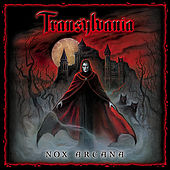 Play & Download Transylvania by Nox Arcana | Napster