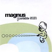 Portable Sun by Magnus