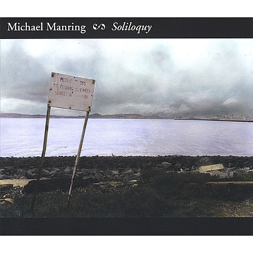 Play & Download Soliloquy by Michael Manring | Napster