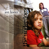 Songs From The Underdogs by Jen Foster