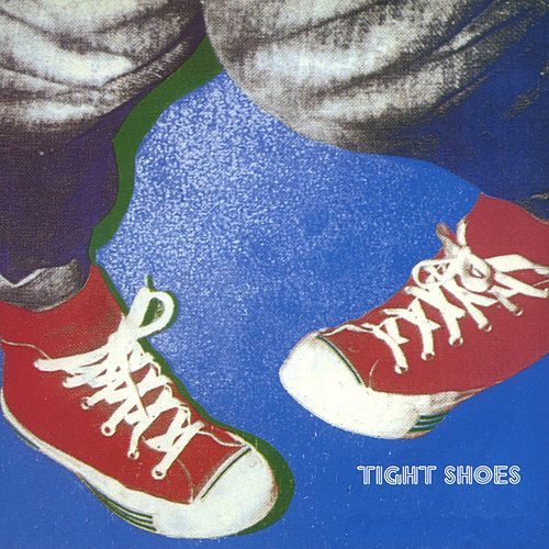 Play & Download Tight Shoes by Foghat | Napster