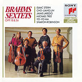Play & Download Brahms: Sextets; more by Various Artists | Napster