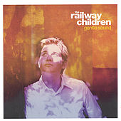 Play & Download Gentle Sound by Railway Children | Napster