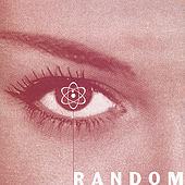 Play & Download Random by Random | Napster
