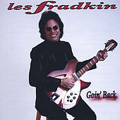 Goin' Back by Les Fradkin
