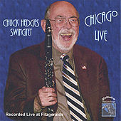 Play & Download Chicago Live by Chuck Hedges | Napster