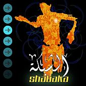 Shabaka by Shabaka