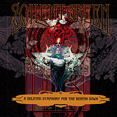 Play & Download A Deleted Symphony For The Beaten Down by Soilent Green | Napster