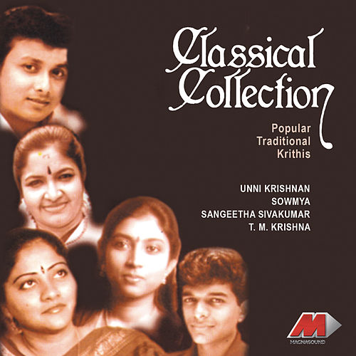 Play & Download Classical Collection by Various Artists | Napster