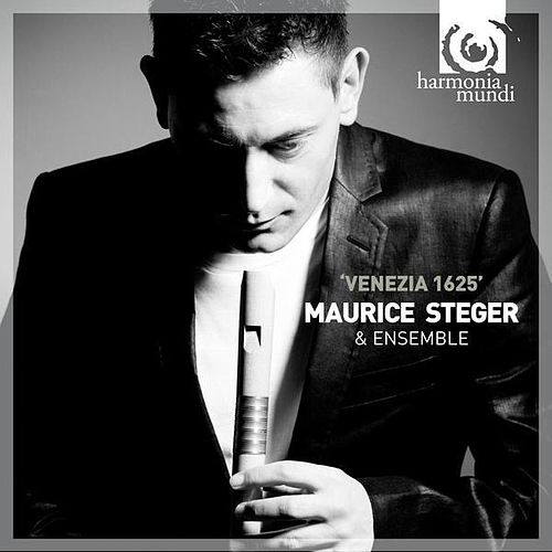 Play & Download Venezia 1625 by Maurice Steger | Napster
