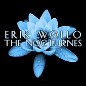 The Nocturnes (Ep) by Erik Wøllo