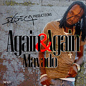 Play & Download Again & Again - Single by Mavado | Napster