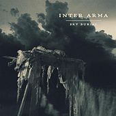 Play & Download Sky Burial by Inter Arma | Napster