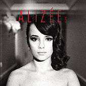 Play & Download 5 by Alizee | Napster