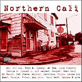 Play & Download Northern Cali by Various Artists | Napster