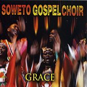 Play & Download Grace by Soweto Gospel Choir | Napster