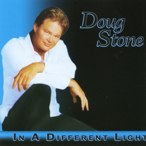 Play & Download In A Different Light by Doug Stone | Napster