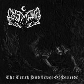 Play & Download The Tenth Sublevel of Suicide by Leviathan | Napster