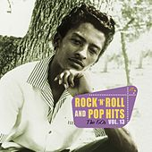 Rock 'n' Roll And Pop Hits, The 50s, Vol.13 von Various Artists
