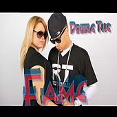Play & Download Double The Fame by Various Artists | Napster