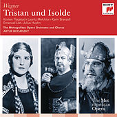 Play & Download Tristan und Isolde by Various Artists | Napster