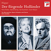 Play & Download Der Fliegende Holländer by Various Artists | Napster