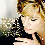 Balladen by Mary Roos