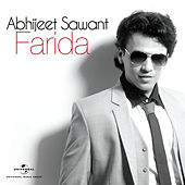 Farida by Abhijeet