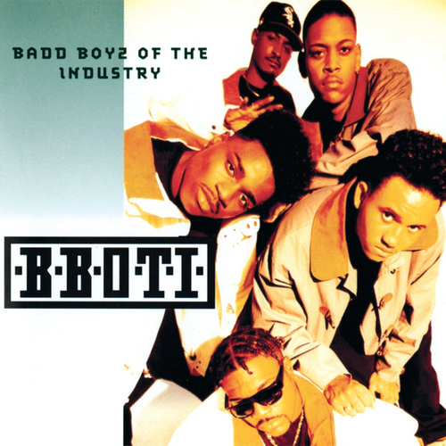 Play & Download Badd Boyz Of The Industry by B.B.O.T.I. (Badd Boyz Of... | Napster