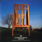 Play & Download Waydown by Catherine Wheel | Napster