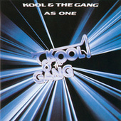 Play & Download As One by Kool & the Gang | Napster