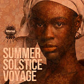 Summer Solstice Voyage by Various Artists