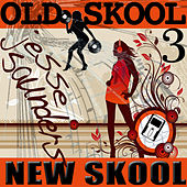 Old Skool New Skool 3 by Various Artists