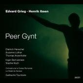 Play & Download Grieg: Peer Gynt (Deutsche Fassung) by Dietrich Henschel | Napster