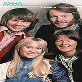Chronicles by ABBA