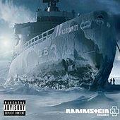 Play & Download Rosenrot by Rammstein | Napster