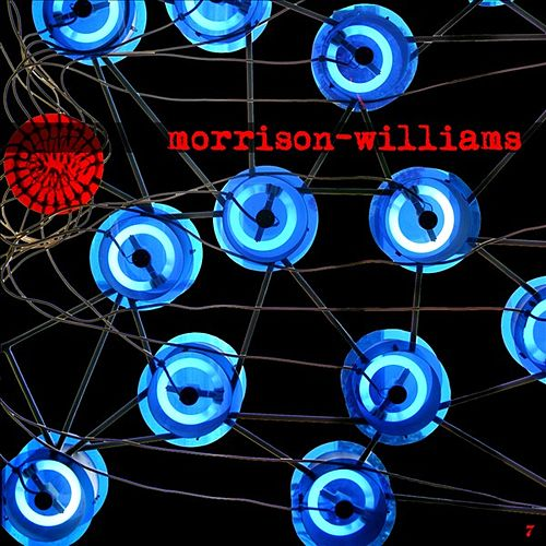 Play & Download I Still Talk To You by Morrison-Williams | Napster