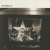 Play & Download Mcluskyism by Mclusky | Napster