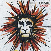Play & Download Daylight by Needtobreathe | Napster