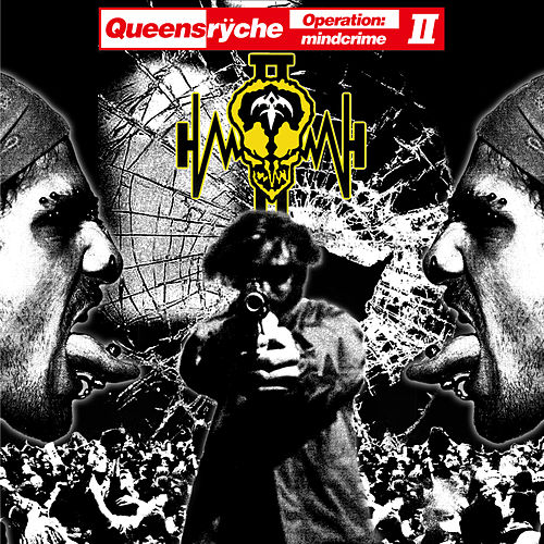 Play & Download Operation: Mindcrime II by Queensryche | Napster