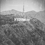 Spring Sampler 2013 by Hydra Melody