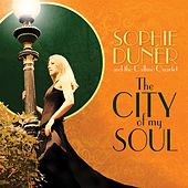 The City of My Soul by Sophie Duner