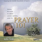 Play & Download Prayer 101 by John Tesh | Napster