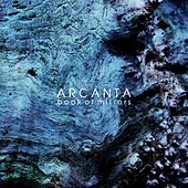 Play & Download Book of Mirrors by Arcanta | Napster