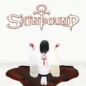 Play & Download Between Blood and Angels by Skinbound | Napster