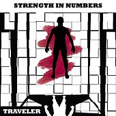 Play & Download Traveler by Strength In Numbers | Napster