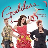 Play & Download Goddess (Original Soundtrack) by Various Artists | Napster