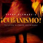 Play & Download Jesus Alemany's !Cubanismo! by Cubanismo! | Napster