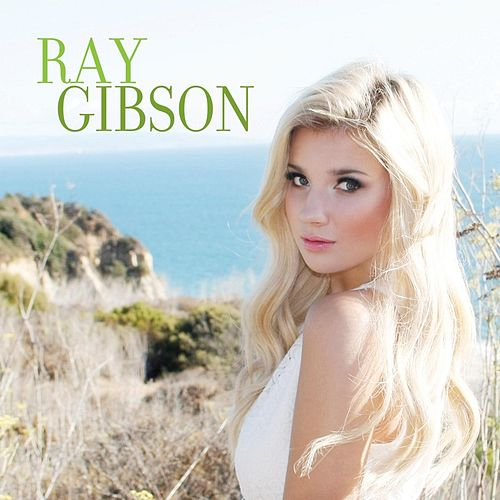 Play & Download Ray Gibson EP by Ray Gibson | Napster