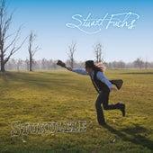 Stukulele by Stuart Fuchs